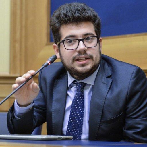 Francesco Seghezzi